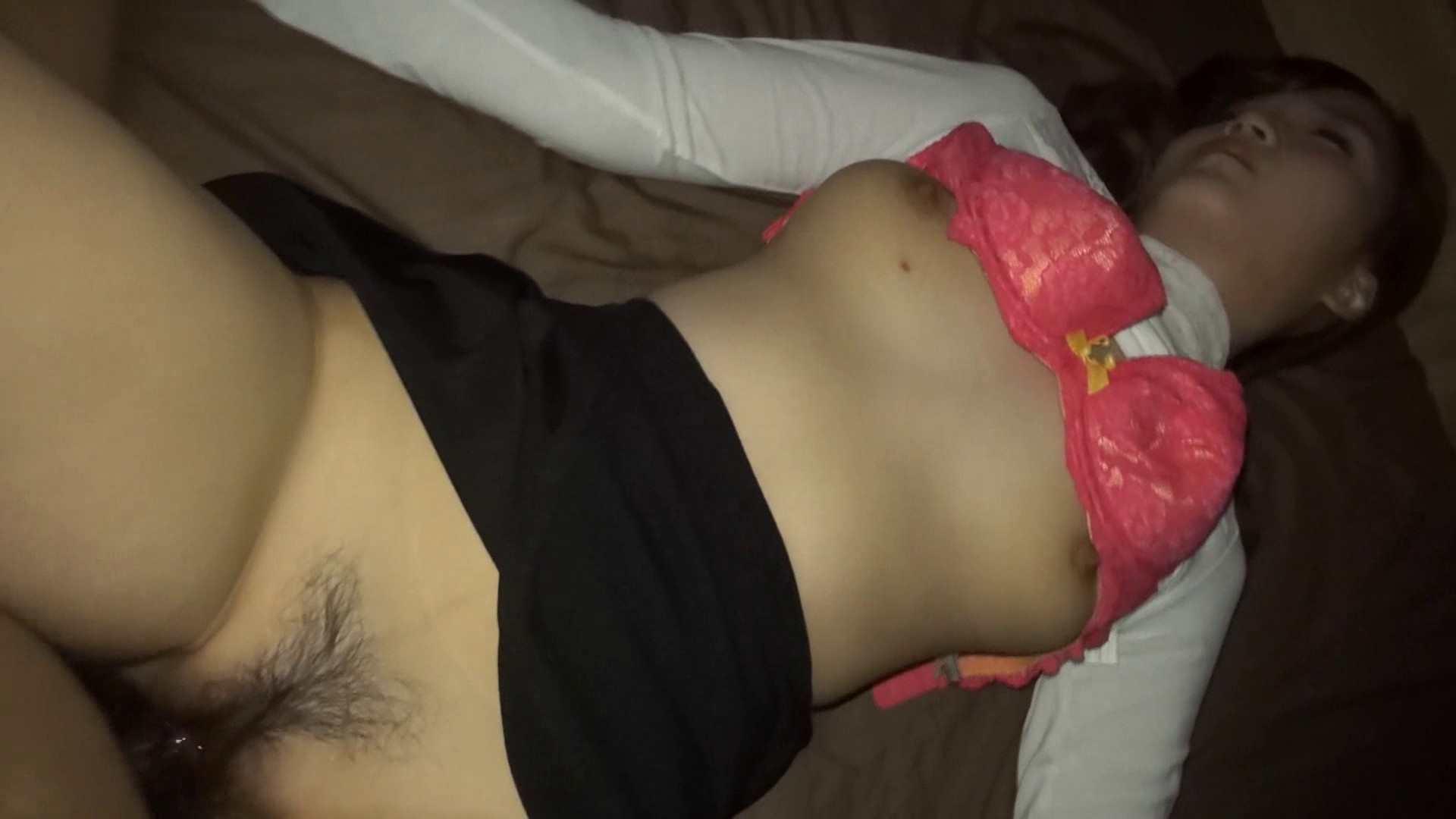 おしえてギャル子のH塾 Vol.10 後編 中出し オメコ無修正動画無料 100pic 9
