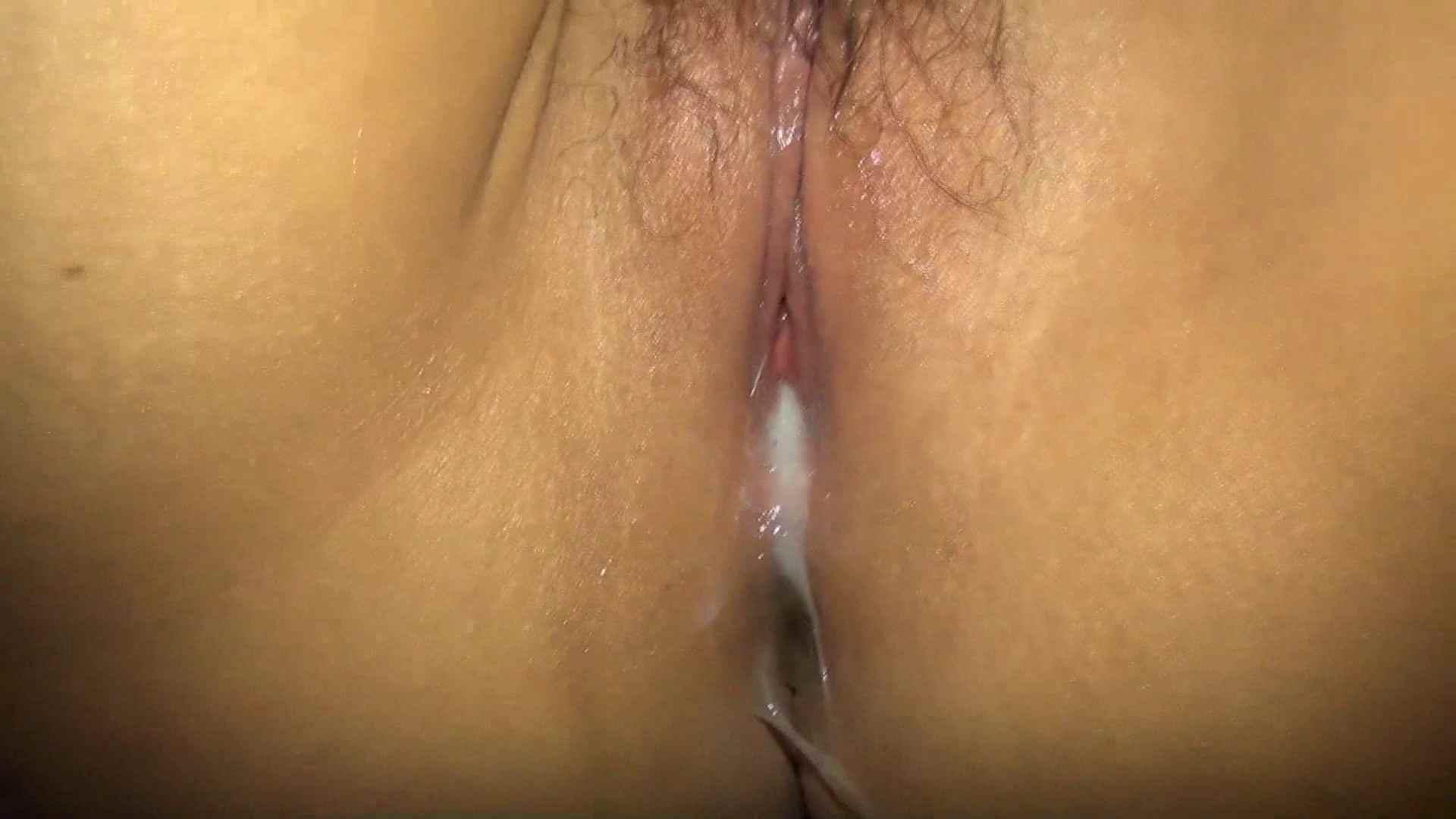 おしえてギャル子のH塾 Vol.10 後編 中出し オメコ無修正動画無料 100pic 74