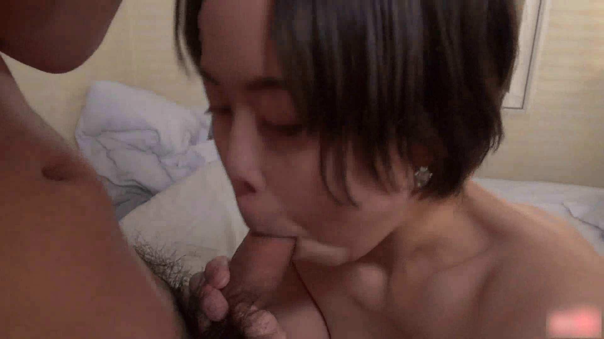 おしえてギャル子のH塾 Vol.28 後編 HなOL セックス画像 87pic 38