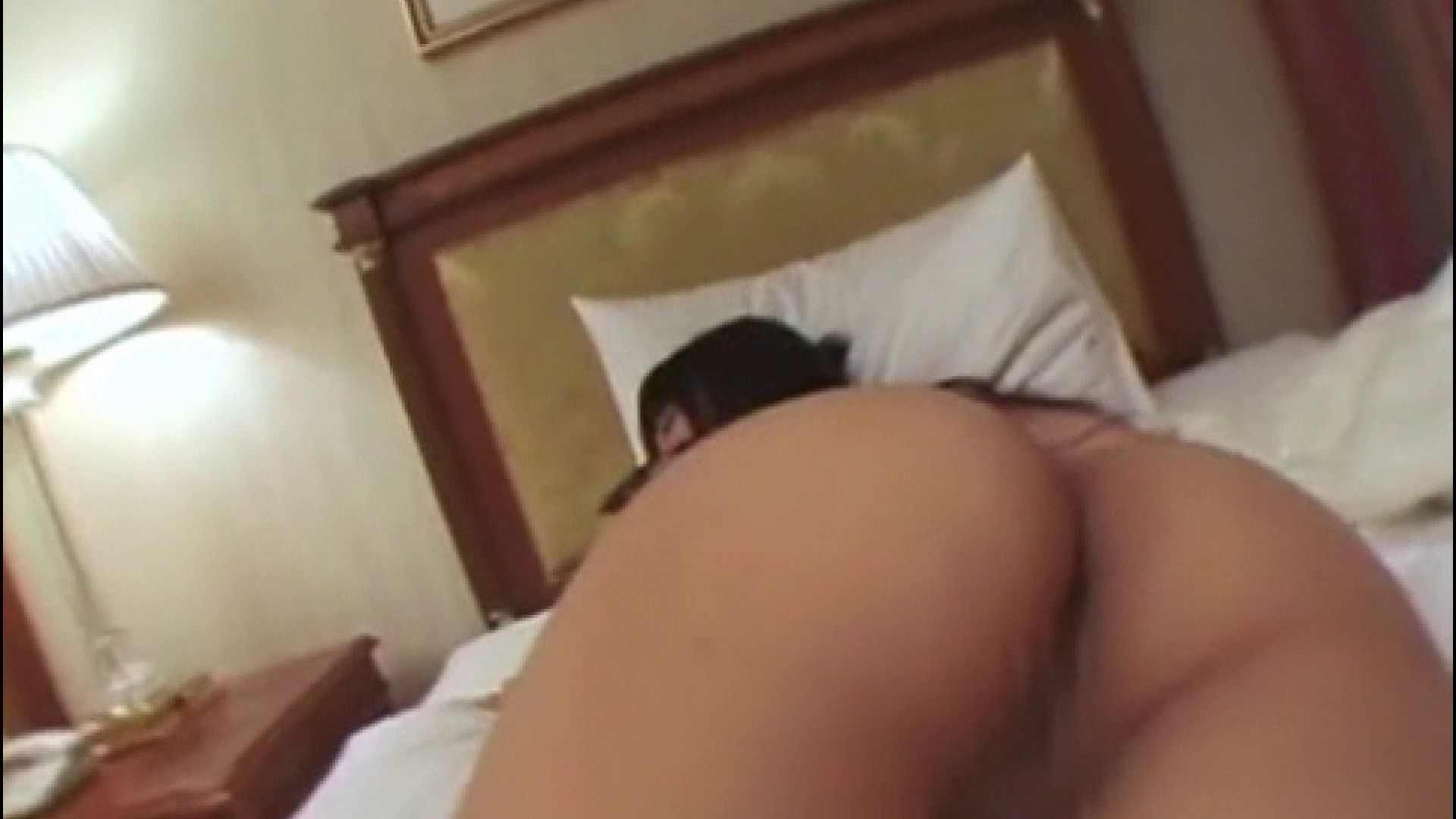 おしえてギャル子のH塾 Vol.44 ギャル AV無料 88pic 13