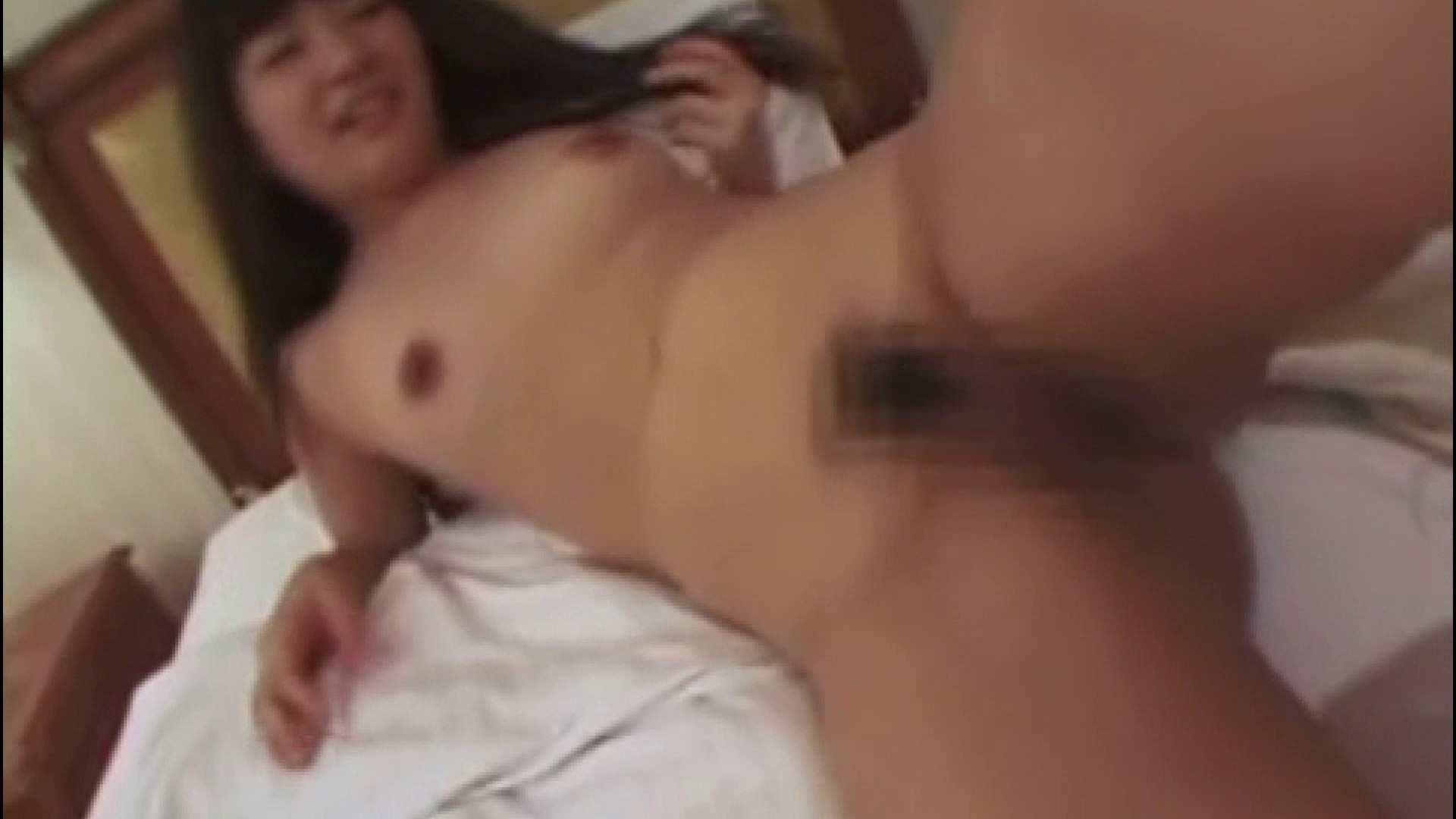おしえてギャル子のH塾 Vol.44 フェラチオ おまんこ無修正動画無料 88pic 14