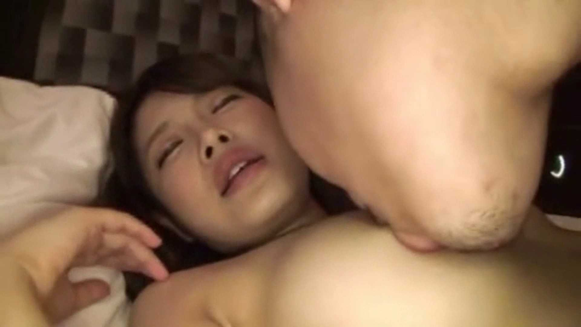 おしえてギャル子のH塾 Vol.46後編 Hな女子大生   0  93pic 13