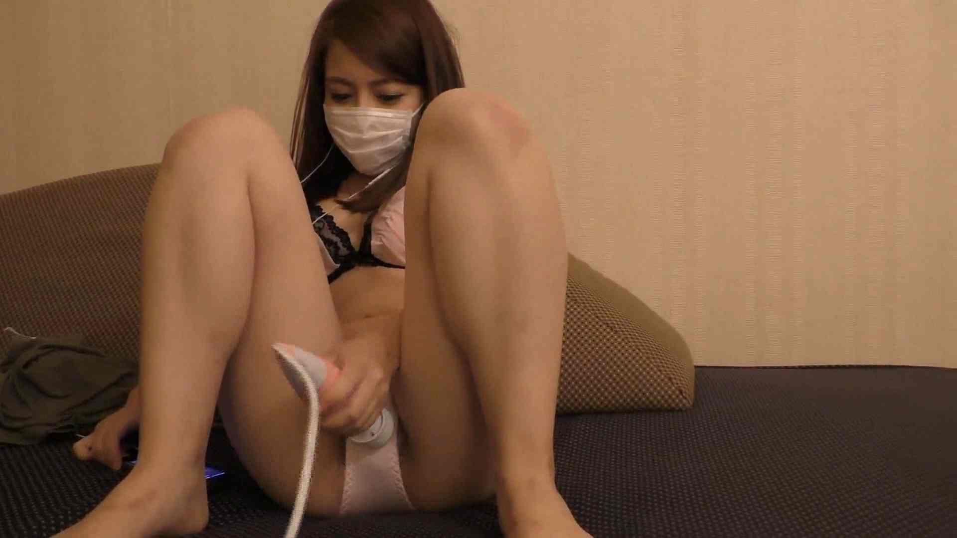 素人S級美女特選!小悪魔ギャル噂のビッチガールVol.19 0   素人  81pic 6
