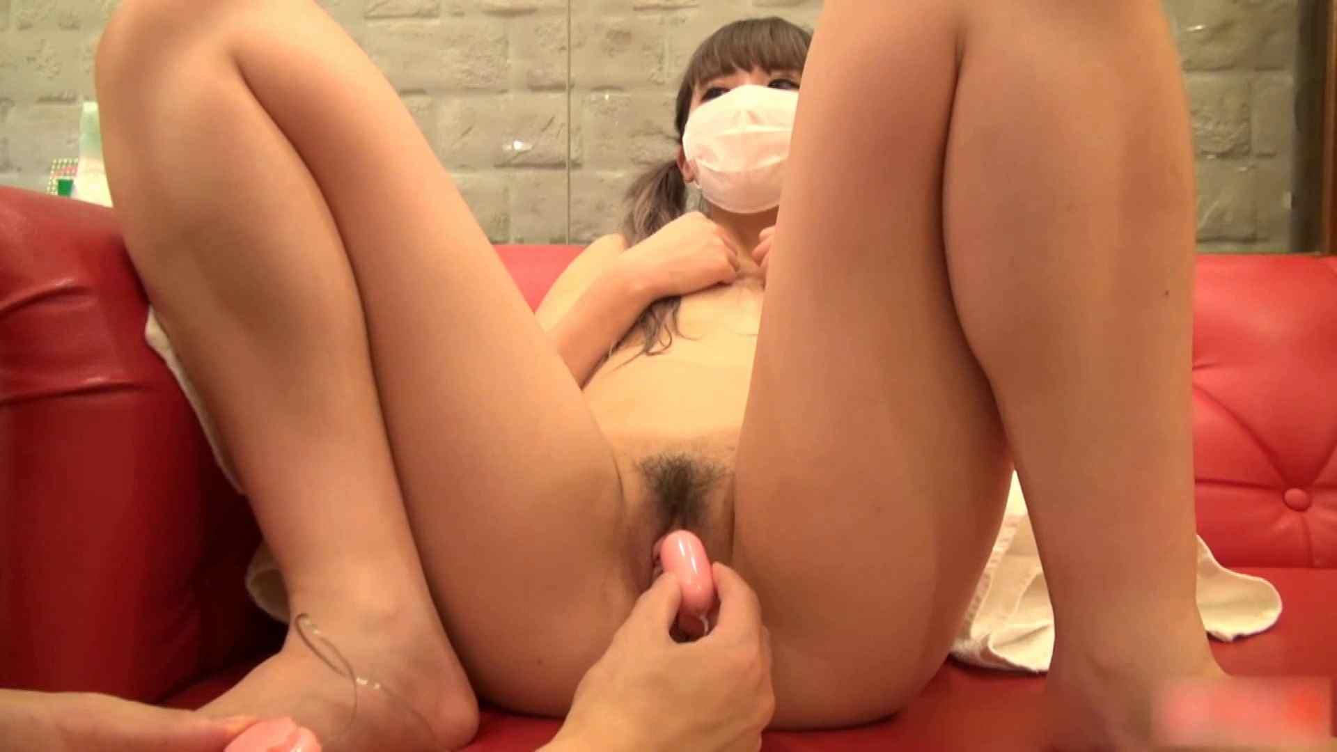 ギャルエロ娘の反乱 Vol.02 前編 SEXシーン オマンコ動画キャプチャ 75pic 54