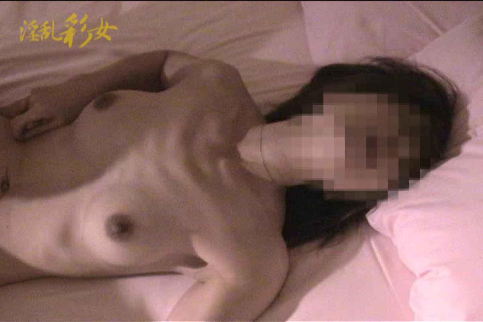 淫乱彩女 麻優里 旦那さんが撮影中に単独さんと!! 0   0  112pic 16
