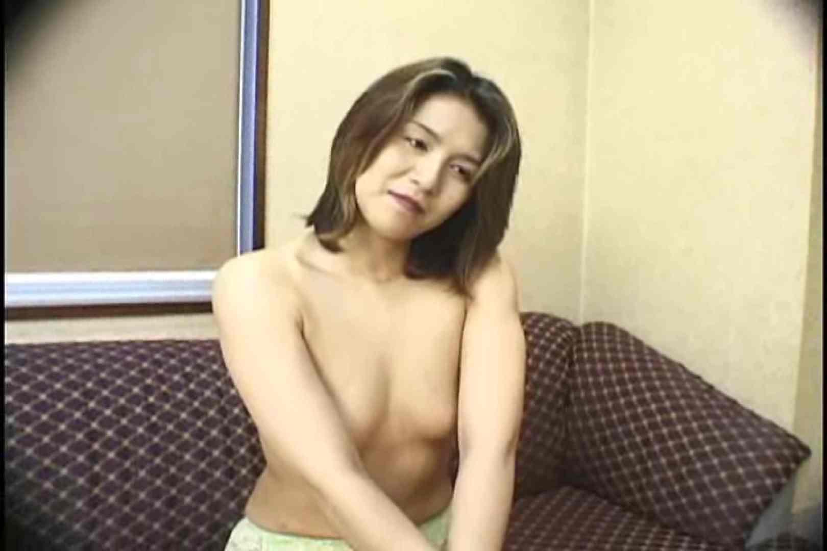 素人嬢126人のハメ撮り 河村里美 Hなお姉さん ぱこり動画紹介 79pic 54