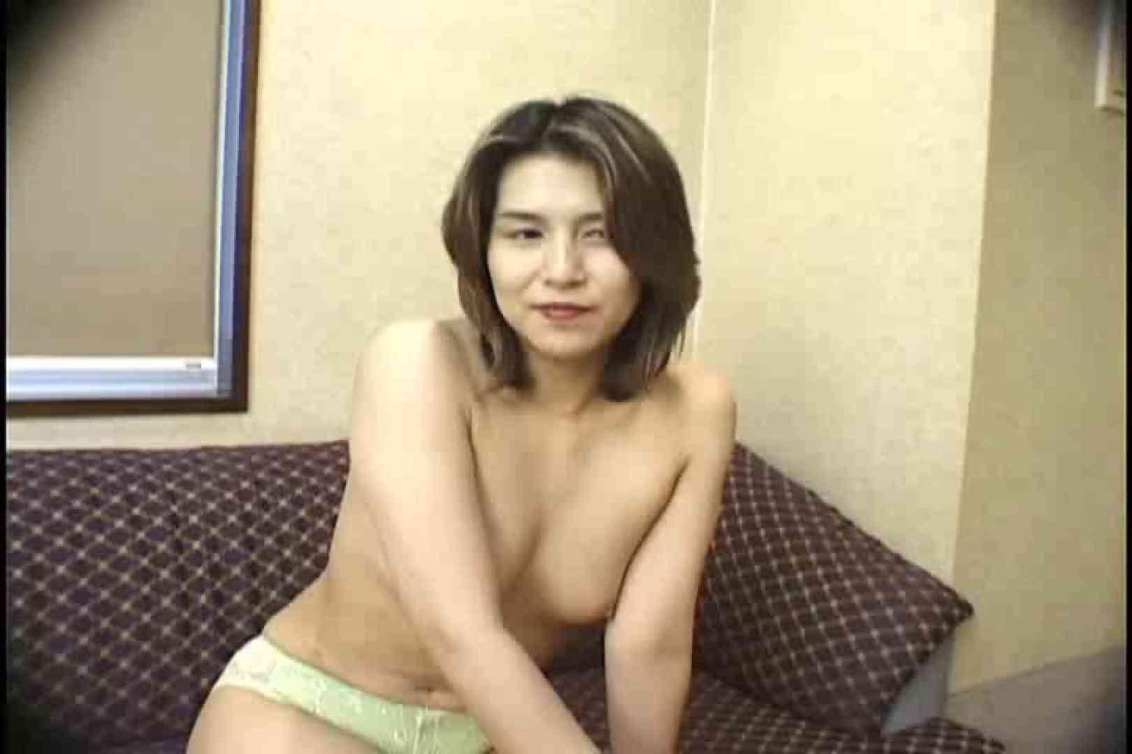 素人嬢126人のハメ撮り 河村里美 Hなお姉さん ぱこり動画紹介 79pic 62