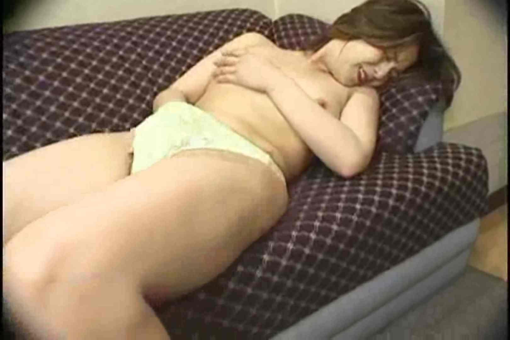素人嬢126人のハメ撮り 河村里美 フェラチオシーン おめこ無修正動画無料 79pic 79