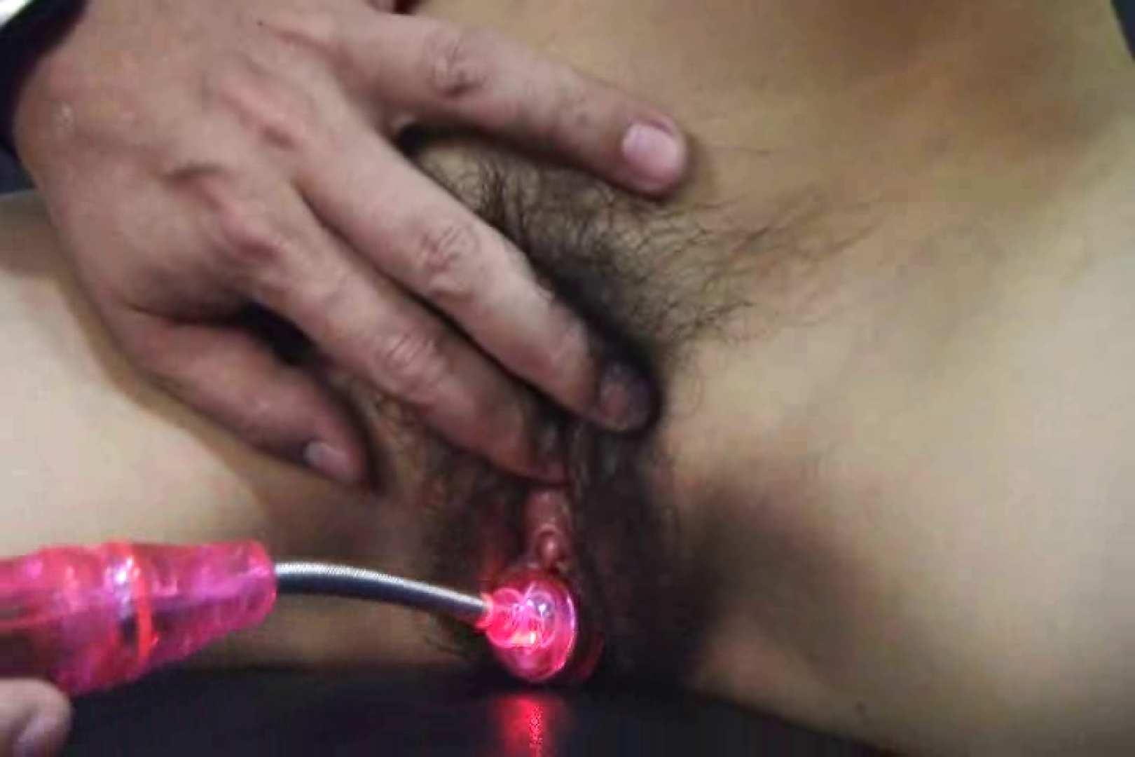 投稿素人かほ18歳 フェラチオシーン オメコ動画キャプチャ 79pic 40