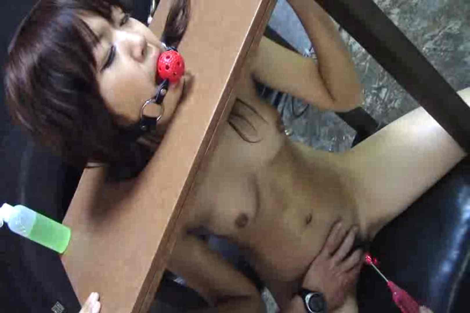 投稿素人かほ18歳 投稿 オマンコ無修正動画無料 79pic 48
