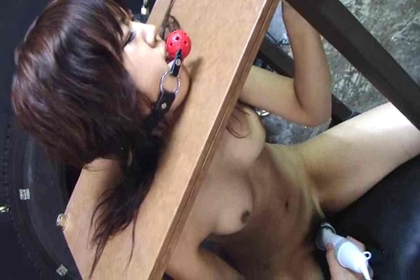 投稿素人かほ18歳 フェラチオシーン オメコ動画キャプチャ 79pic 76