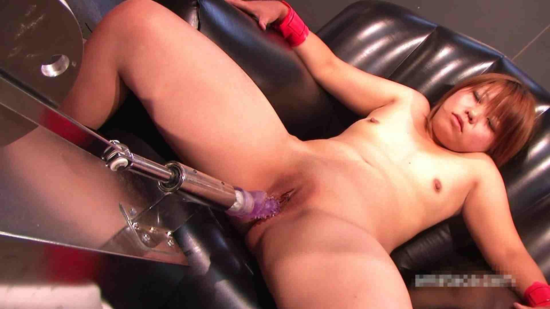 投稿素人 ツカサちゃん24歳vol.2 バイブDE興奮 セックス画像 109pic 32