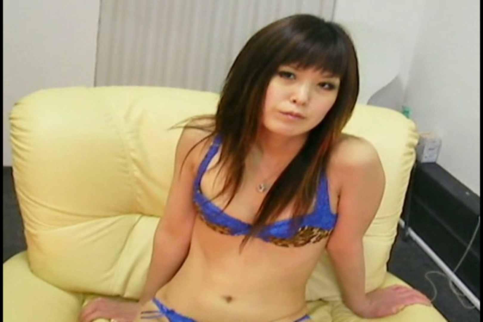 素人撮影 下着だけの撮影のはずが・・・りか26歳 細身な女性 ヌード画像 112pic 89