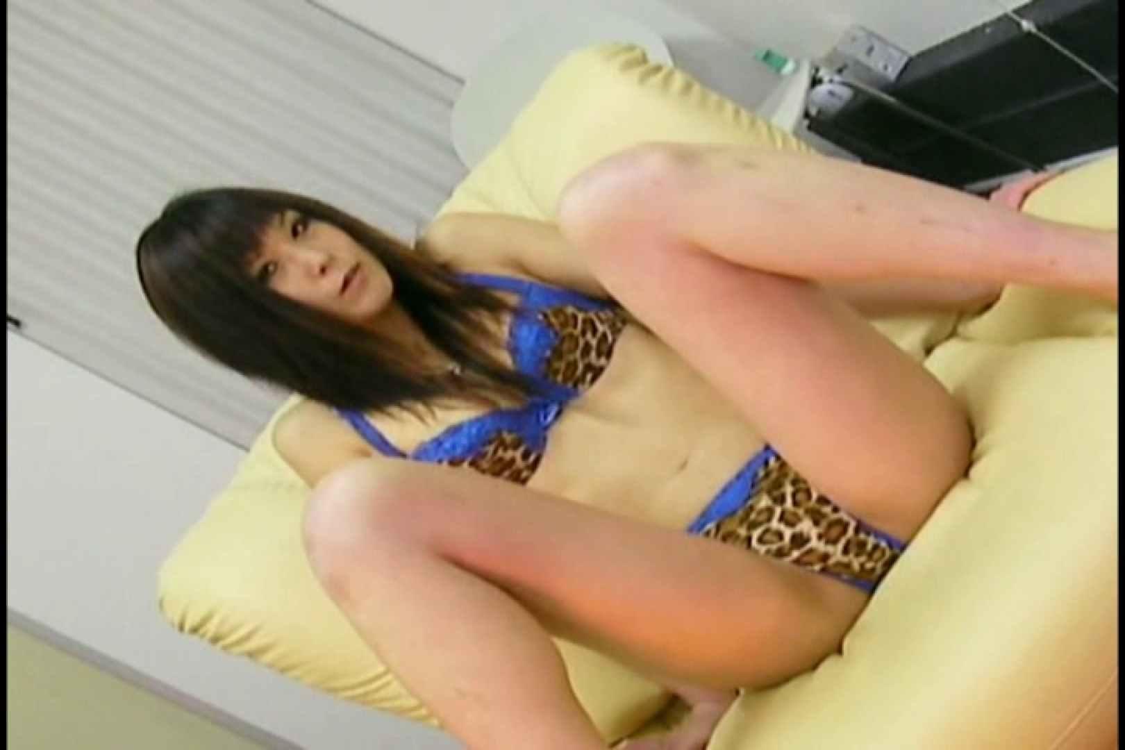 素人撮影 下着だけの撮影のはずが・・・りか26歳 Hなお姉さん ヌード画像 112pic 94
