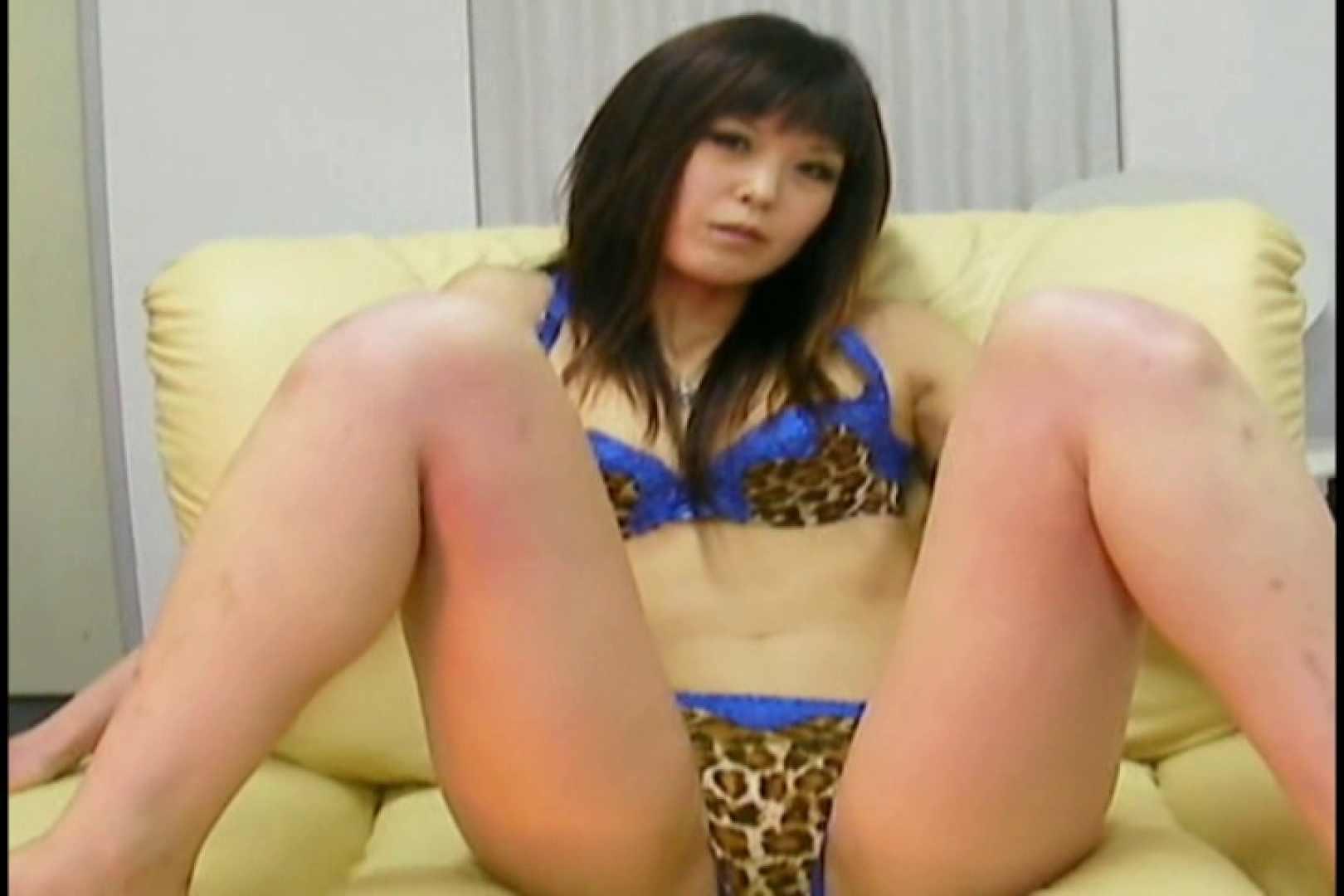 素人撮影 下着だけの撮影のはずが・・・りか26歳 着替え 女性器鑑賞 112pic 95