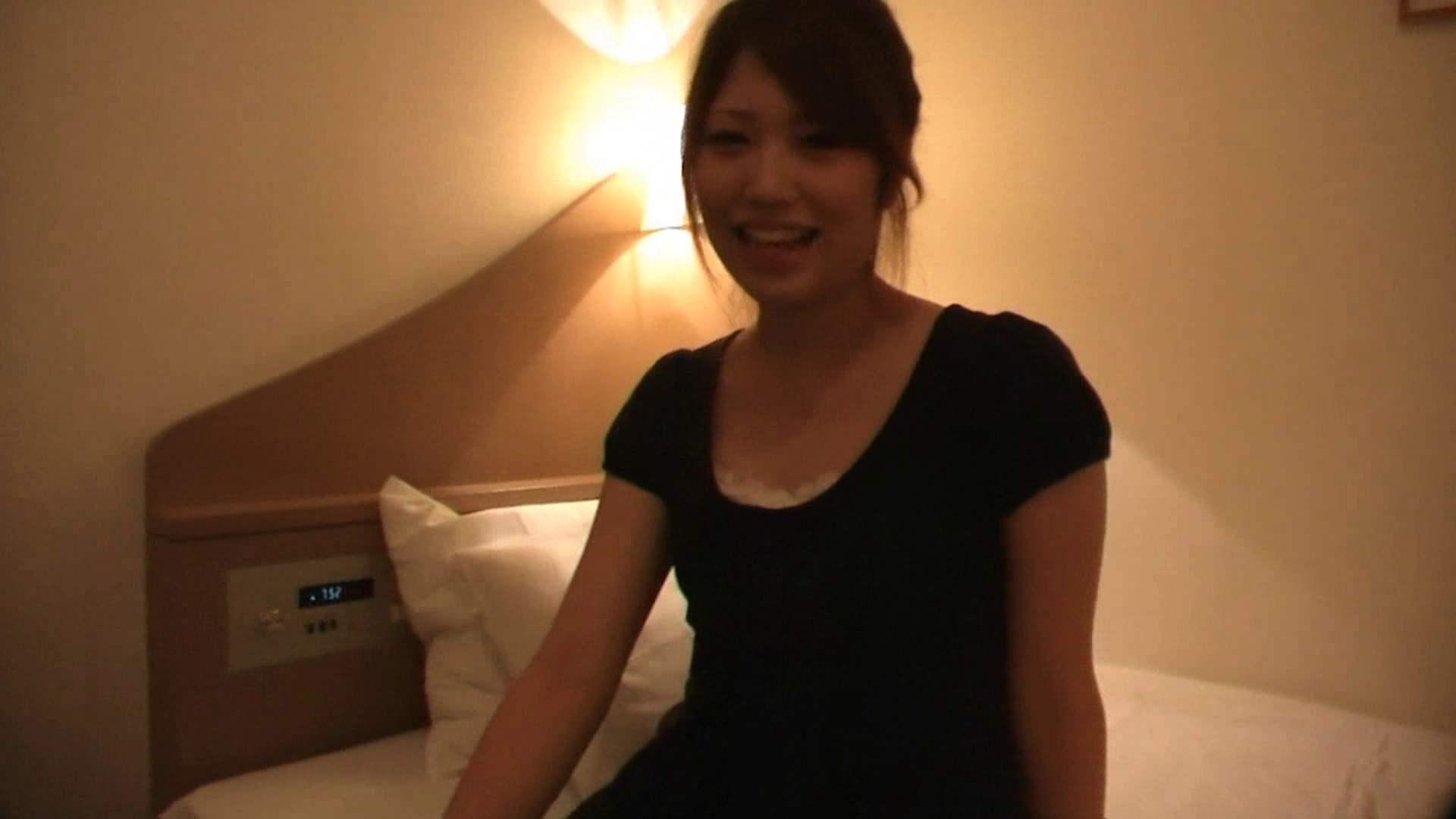 投稿素人 若妻妊婦19歳みさと 素人 おめこ無修正動画無料 89pic 2