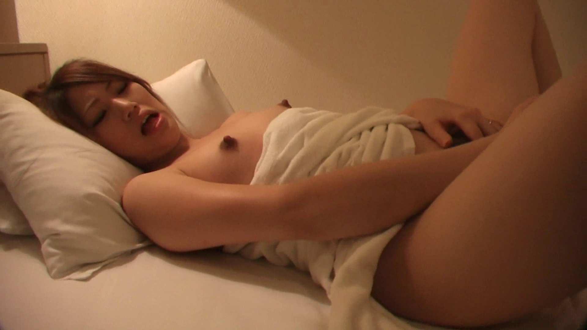 投稿素人 若妻妊婦19歳みさと 中出し ワレメ無修正動画無料 89pic 54