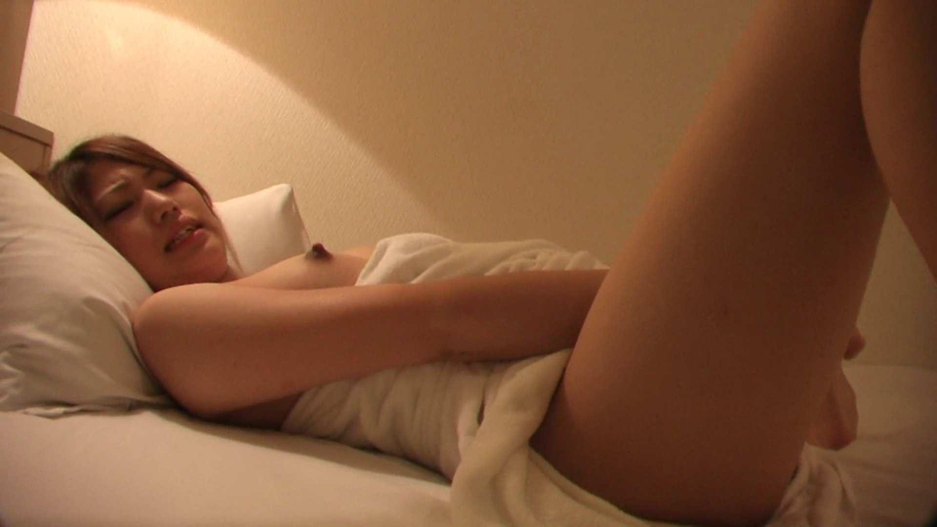 投稿素人 若妻妊婦19歳みさと Hな妊婦 盗撮動画紹介 89pic 55