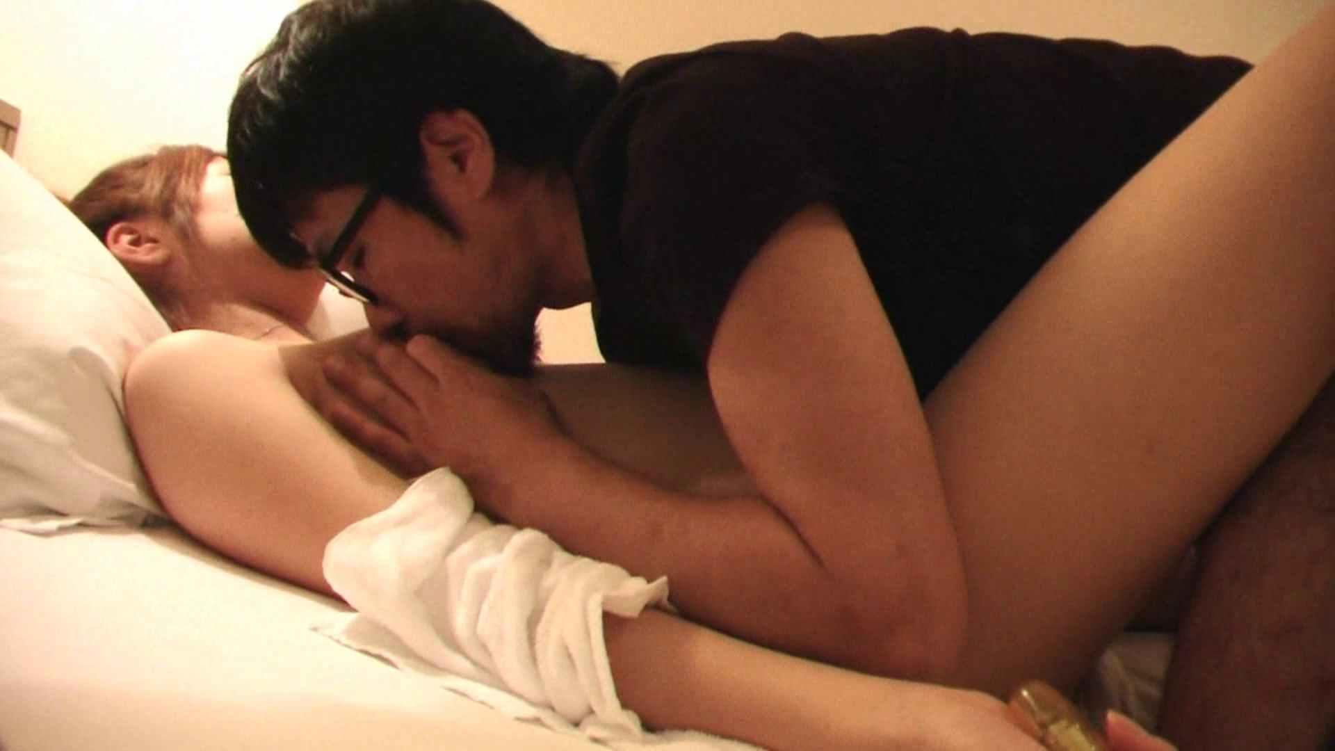 投稿素人 若妻妊婦19歳みさと 素人 おめこ無修正動画無料 89pic 58