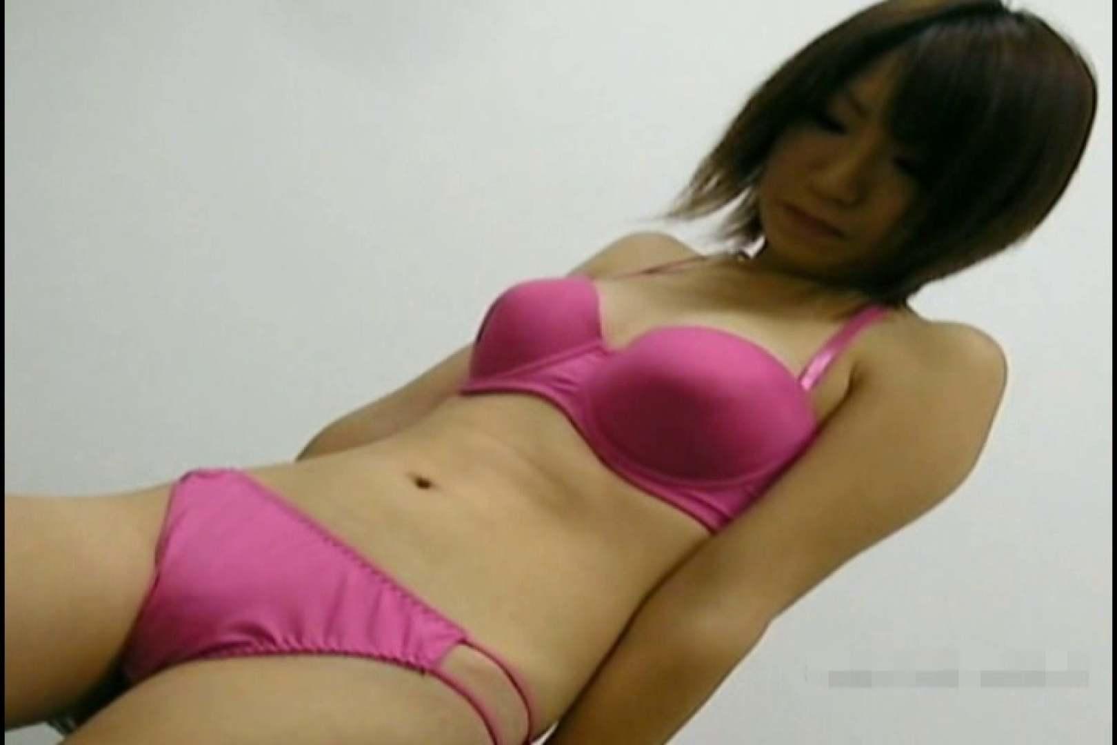 素人撮影 下着だけの撮影のはずが・・・れみ18歳 素人 のぞき動画キャプチャ 111pic 29
