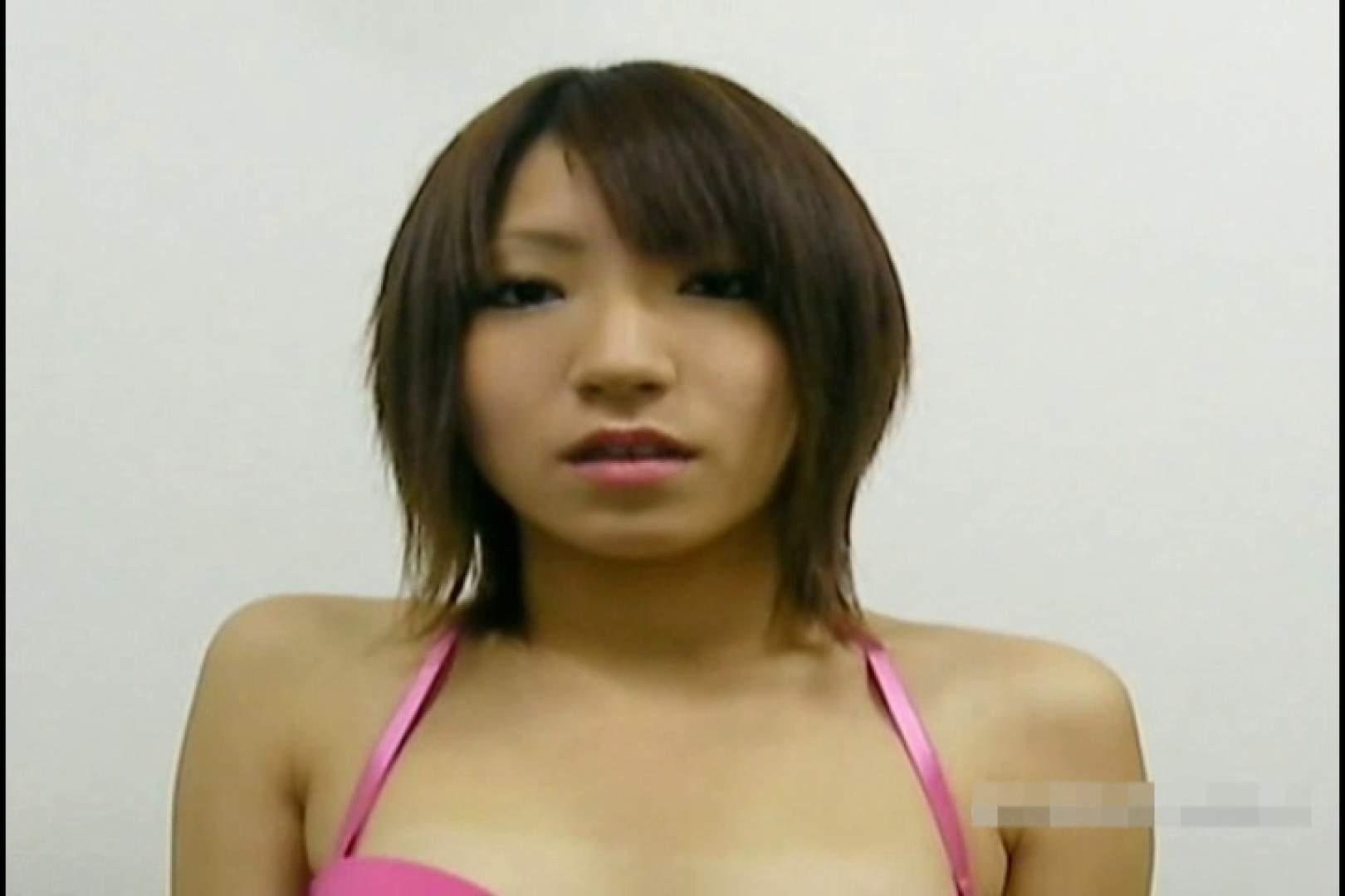 素人撮影 下着だけの撮影のはずが・・・れみ18歳 着替え おめこ無修正動画無料 111pic 31