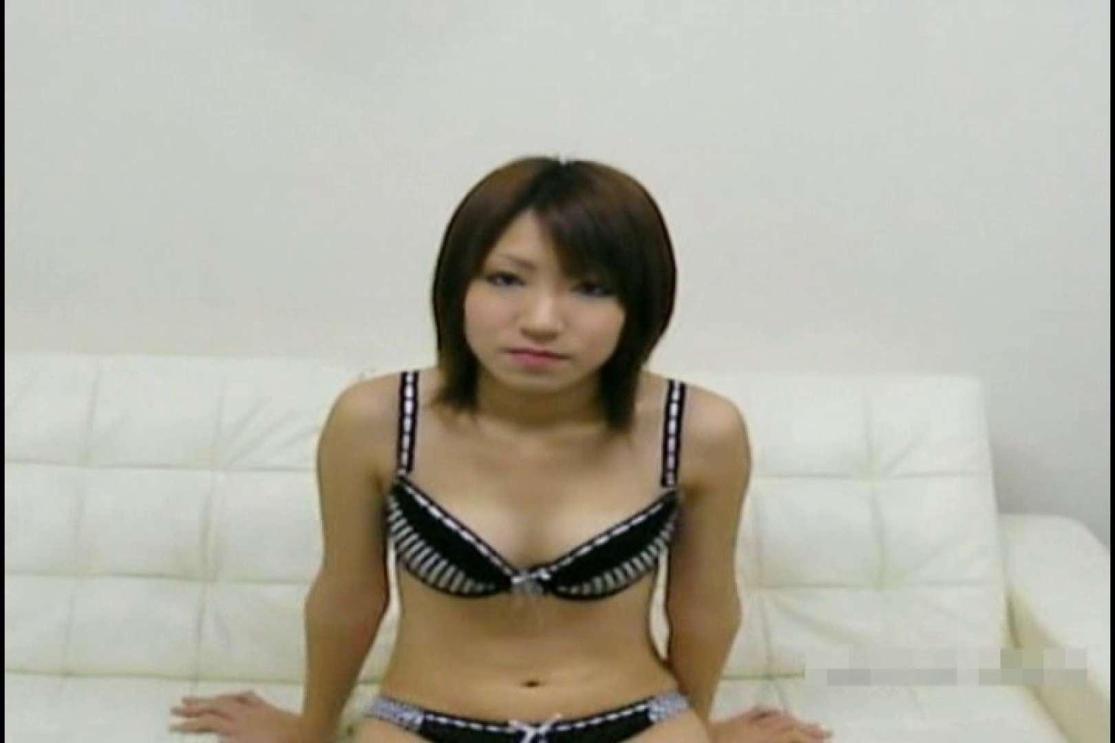 素人撮影 下着だけの撮影のはずが・・・れみ18歳 乳首 戯れ無修正画像 111pic 59