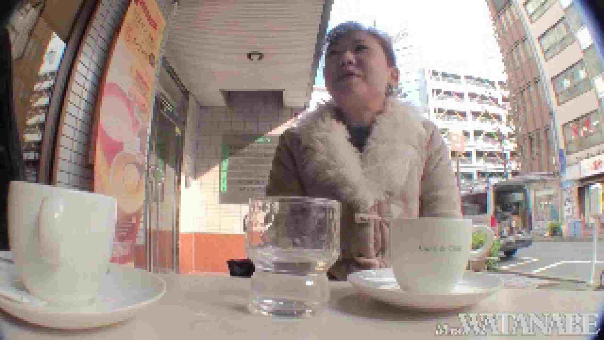 撮影スタッフを誘惑する痴熟女 かおり40歳 Vol.01 0   0  82pic 1
