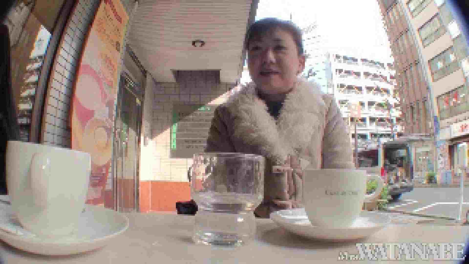 撮影スタッフを誘惑する痴熟女 かおり40歳 Vol.01 HなOL AV無料 82pic 2