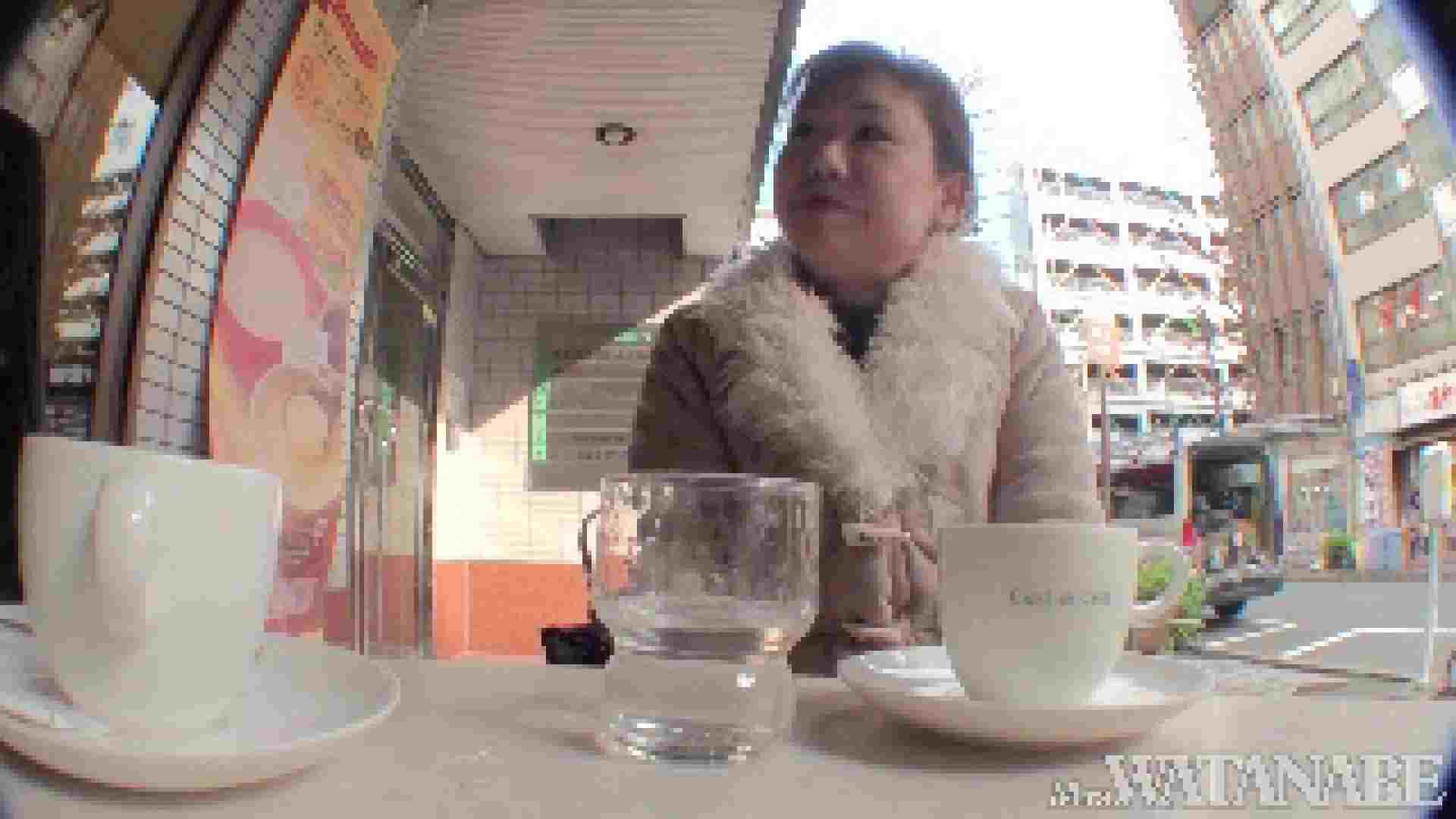 撮影スタッフを誘惑する痴熟女 かおり40歳 Vol.01 0  82pic 5