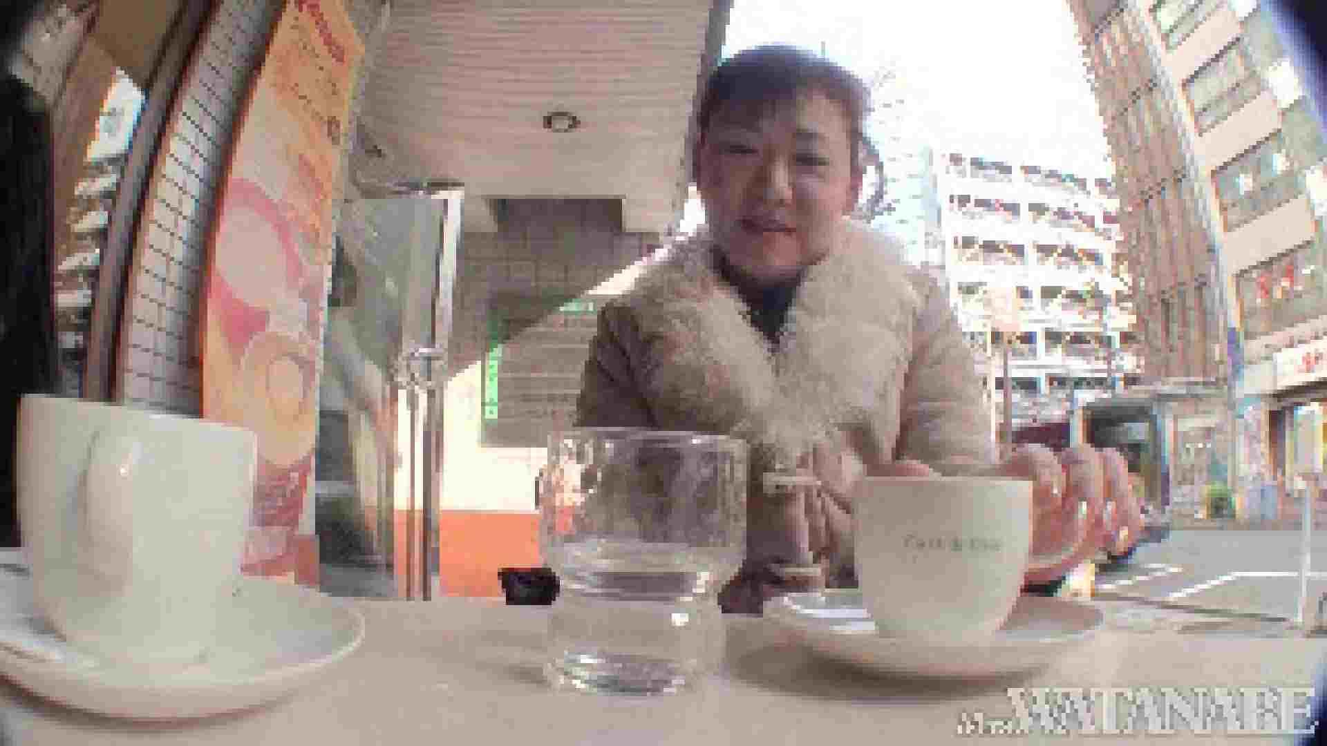 撮影スタッフを誘惑する痴熟女 かおり40歳 Vol.01 0  82pic 10