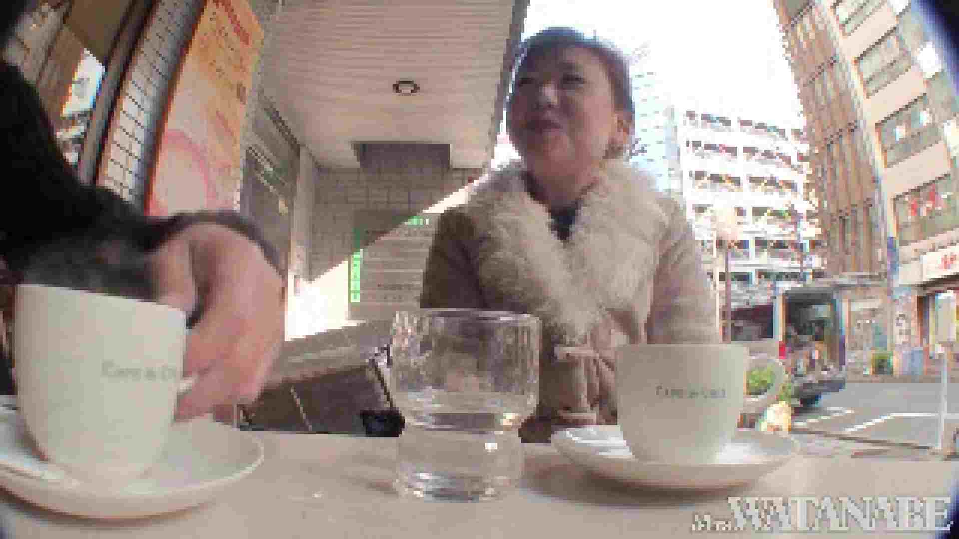 撮影スタッフを誘惑する痴熟女 かおり40歳 Vol.01 0  82pic 15