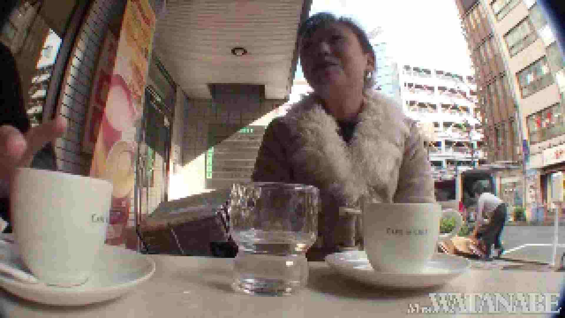撮影スタッフを誘惑する痴熟女 かおり40歳 Vol.01 HなOL AV無料 82pic 17