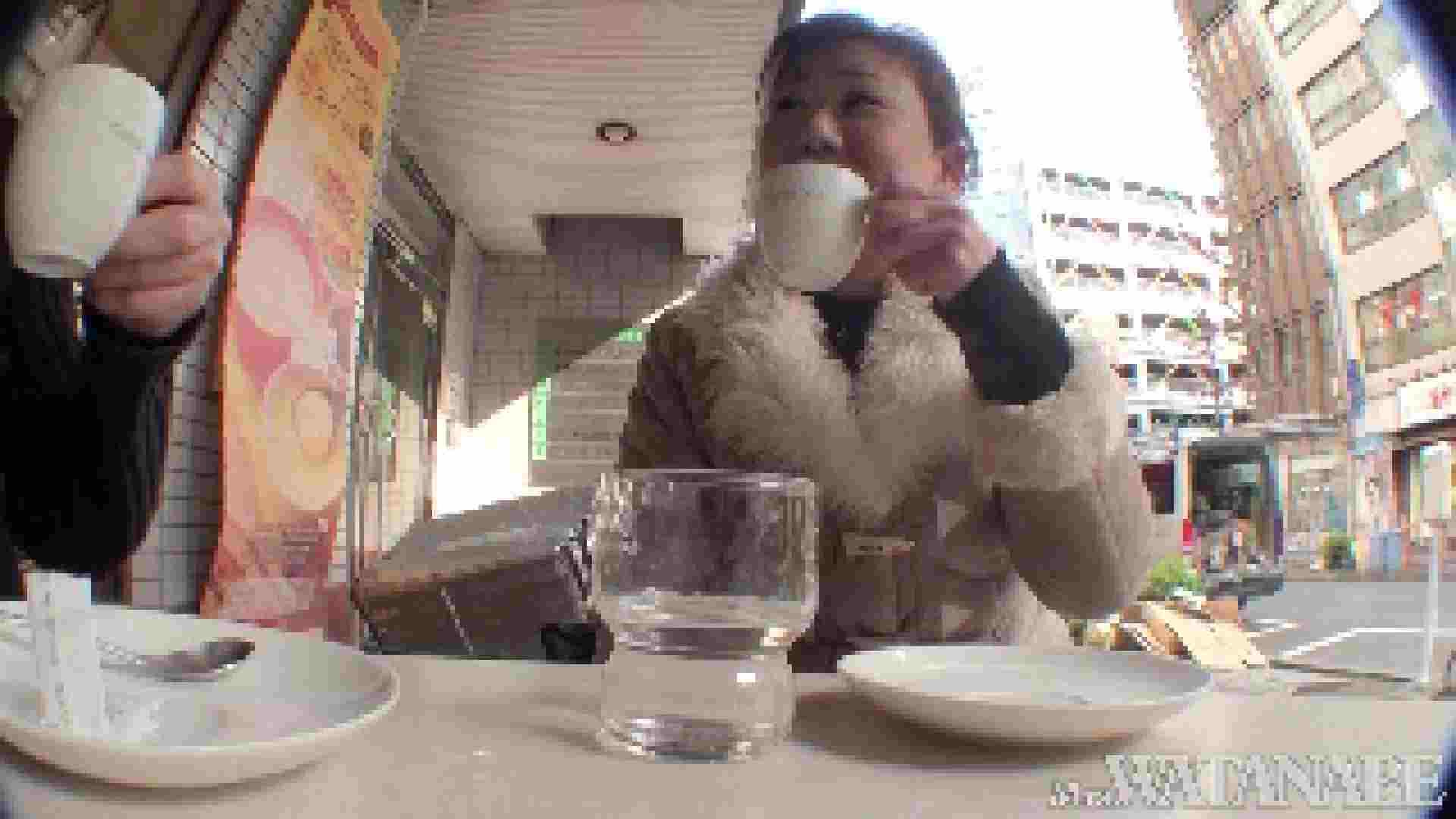 撮影スタッフを誘惑する痴熟女 かおり40歳 Vol.01 素人 オマンコ動画キャプチャ 82pic 18