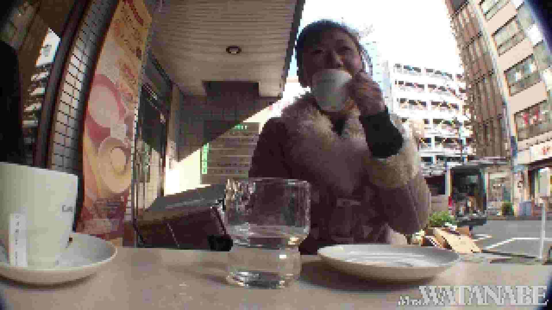 撮影スタッフを誘惑する痴熟女 かおり40歳 Vol.01 0  82pic 20