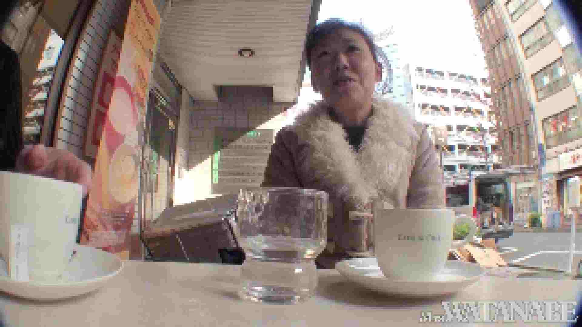 撮影スタッフを誘惑する痴熟女 かおり40歳 Vol.01 HなOL AV無料 82pic 22