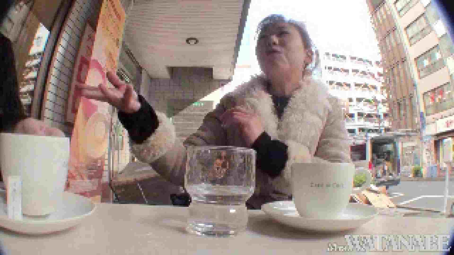 撮影スタッフを誘惑する痴熟女 かおり40歳 Vol.01 素人 オマンコ動画キャプチャ 82pic 23