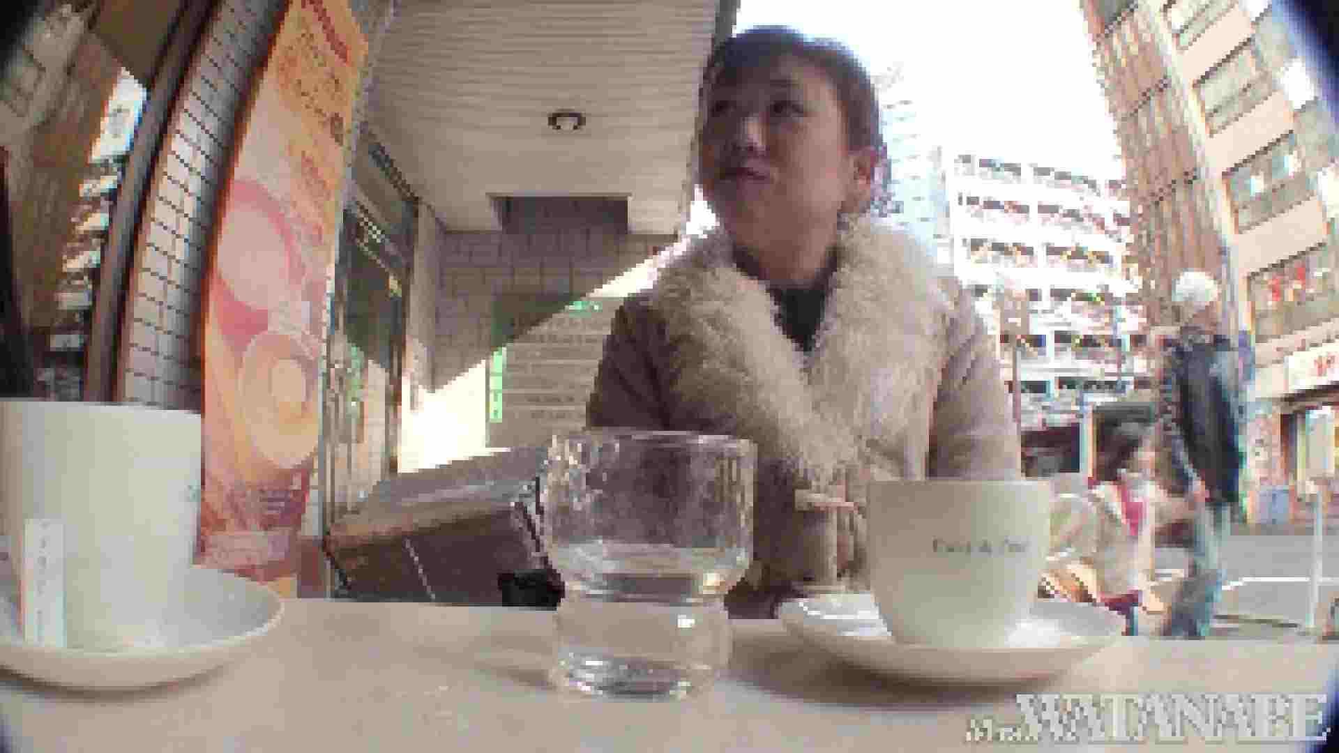 撮影スタッフを誘惑する痴熟女 かおり40歳 Vol.01 HなOL AV無料 82pic 32