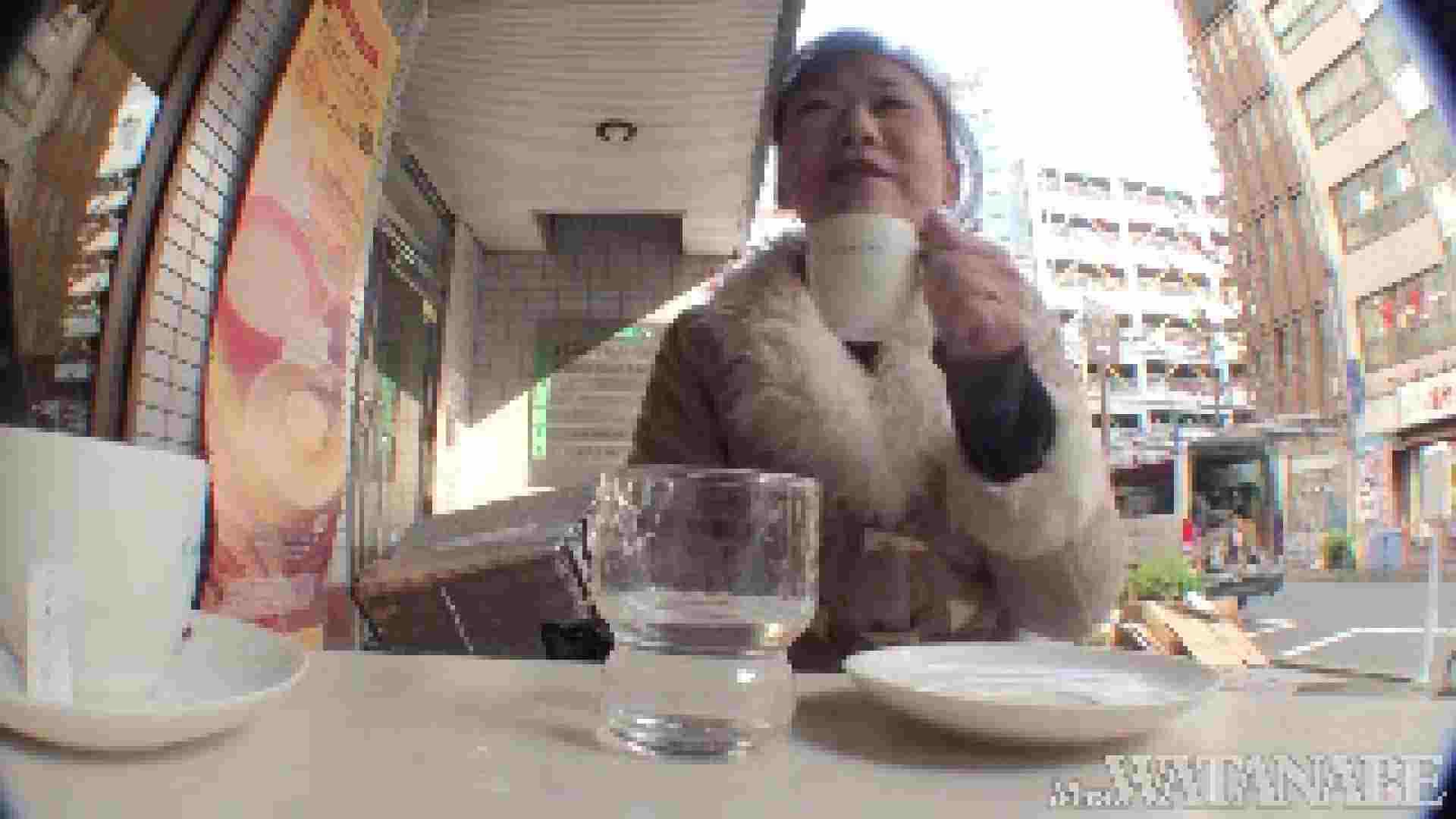 撮影スタッフを誘惑する痴熟女 かおり40歳 Vol.01 0  82pic 35