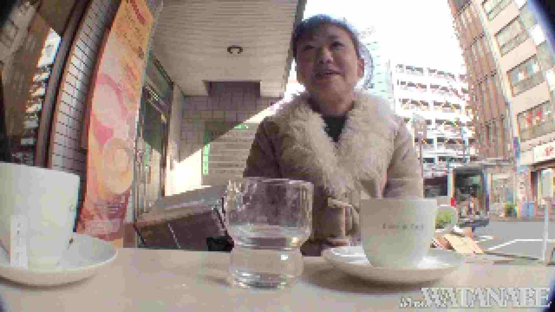 撮影スタッフを誘惑する痴熟女 かおり40歳 Vol.01 HなOL AV無料 82pic 37
