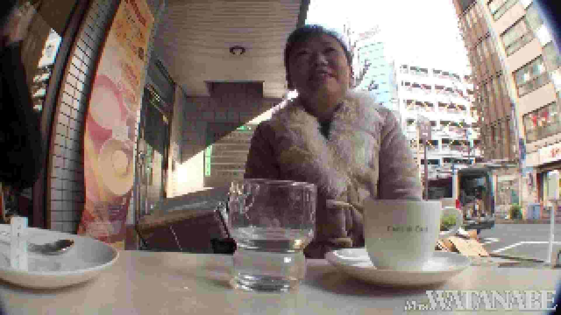 撮影スタッフを誘惑する痴熟女 かおり40歳 Vol.01 Hな熟女 えろ無修正画像 82pic 39