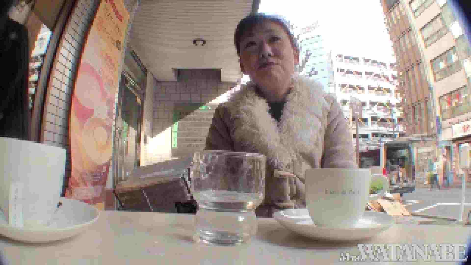 撮影スタッフを誘惑する痴熟女 かおり40歳 Vol.01 0   0  82pic 41
