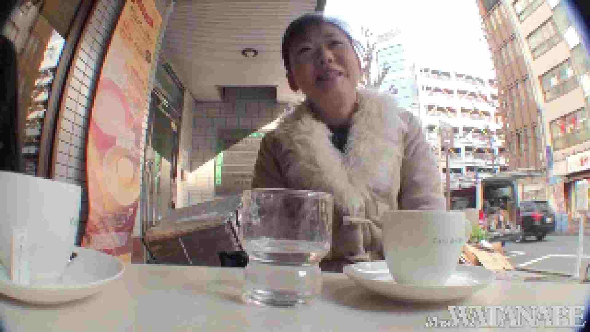 撮影スタッフを誘惑する痴熟女 かおり40歳 Vol.01 HなOL AV無料 82pic 47