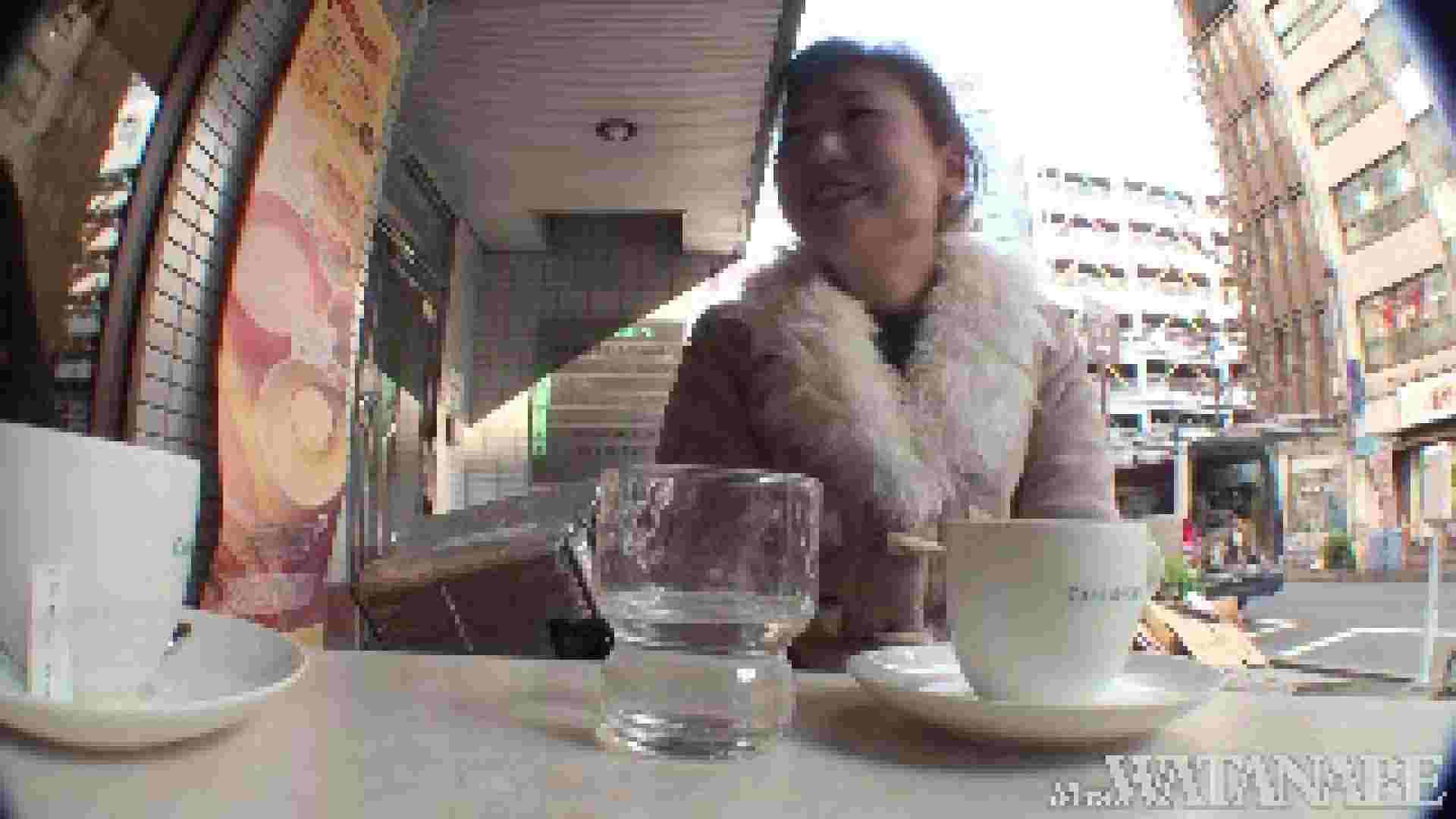 撮影スタッフを誘惑する痴熟女 かおり40歳 Vol.01 0  82pic 50