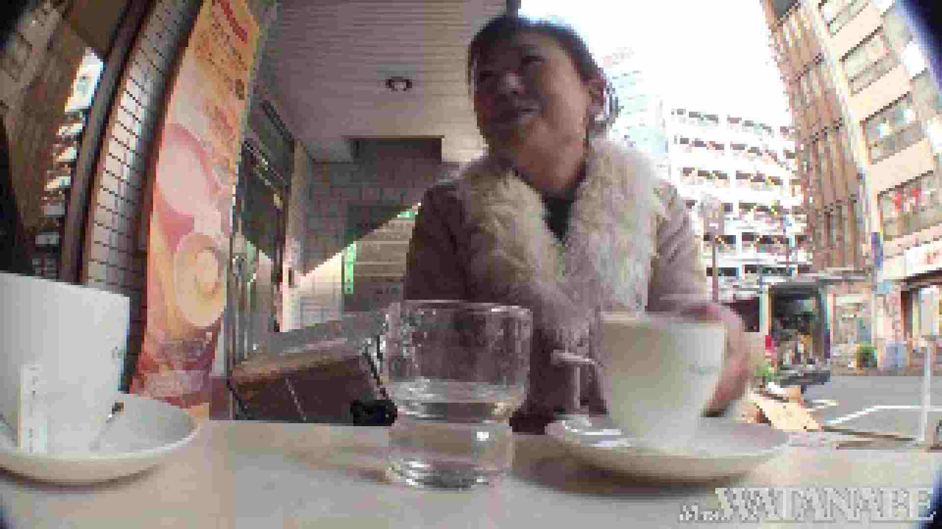 撮影スタッフを誘惑する痴熟女 かおり40歳 Vol.01 0   0  82pic 51