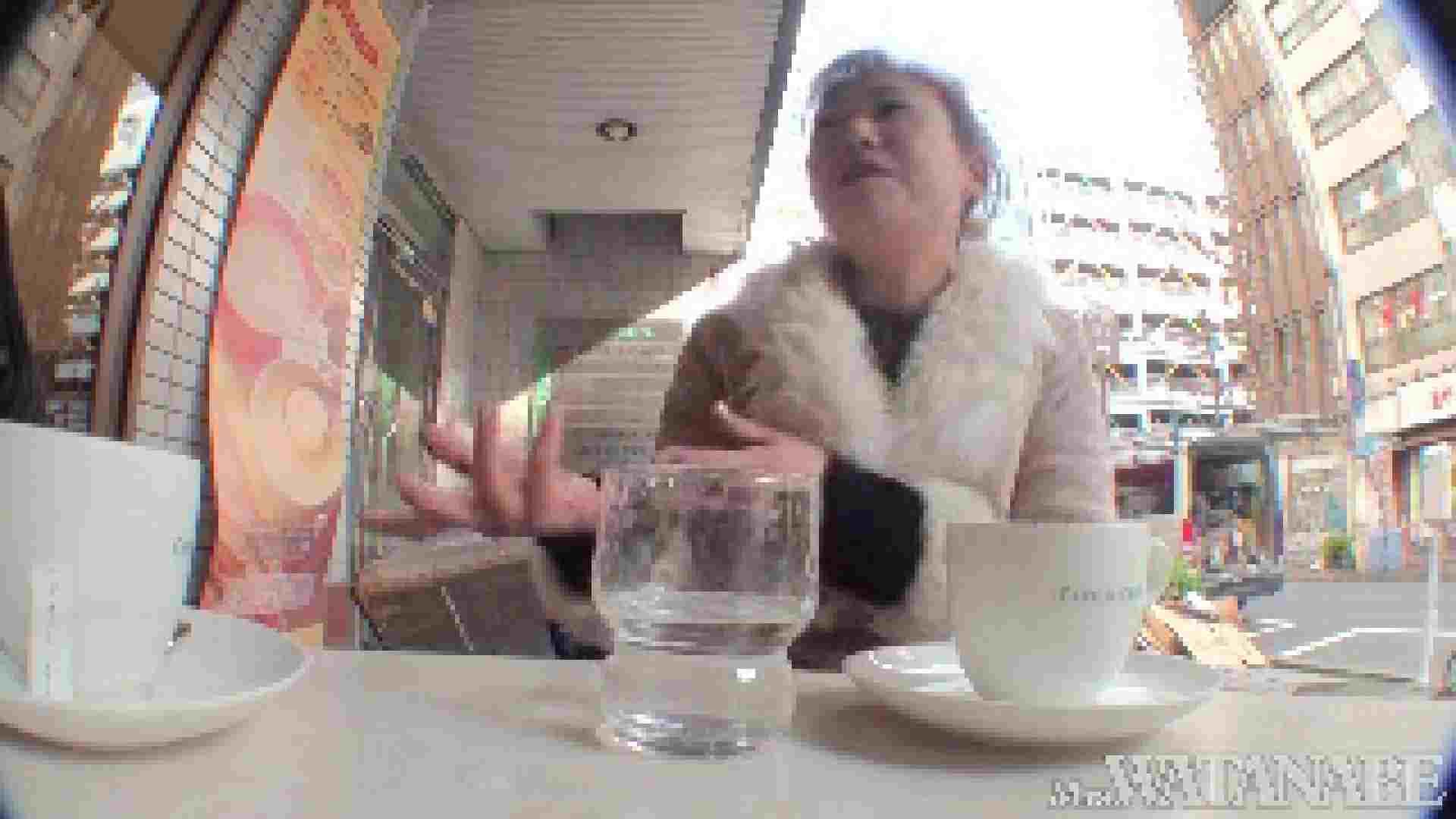 撮影スタッフを誘惑する痴熟女 かおり40歳 Vol.01 素人 オマンコ動画キャプチャ 82pic 53