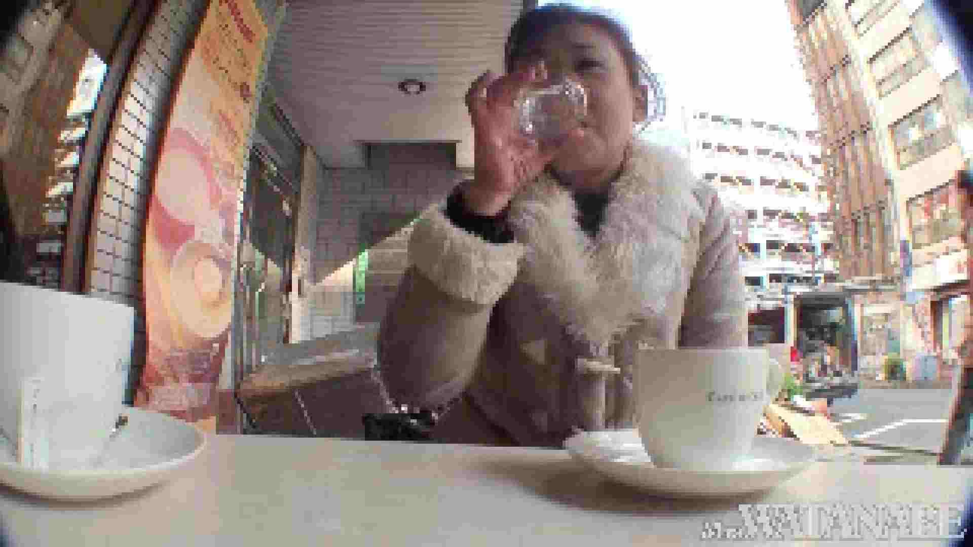 撮影スタッフを誘惑する痴熟女 かおり40歳 Vol.01 0  82pic 55