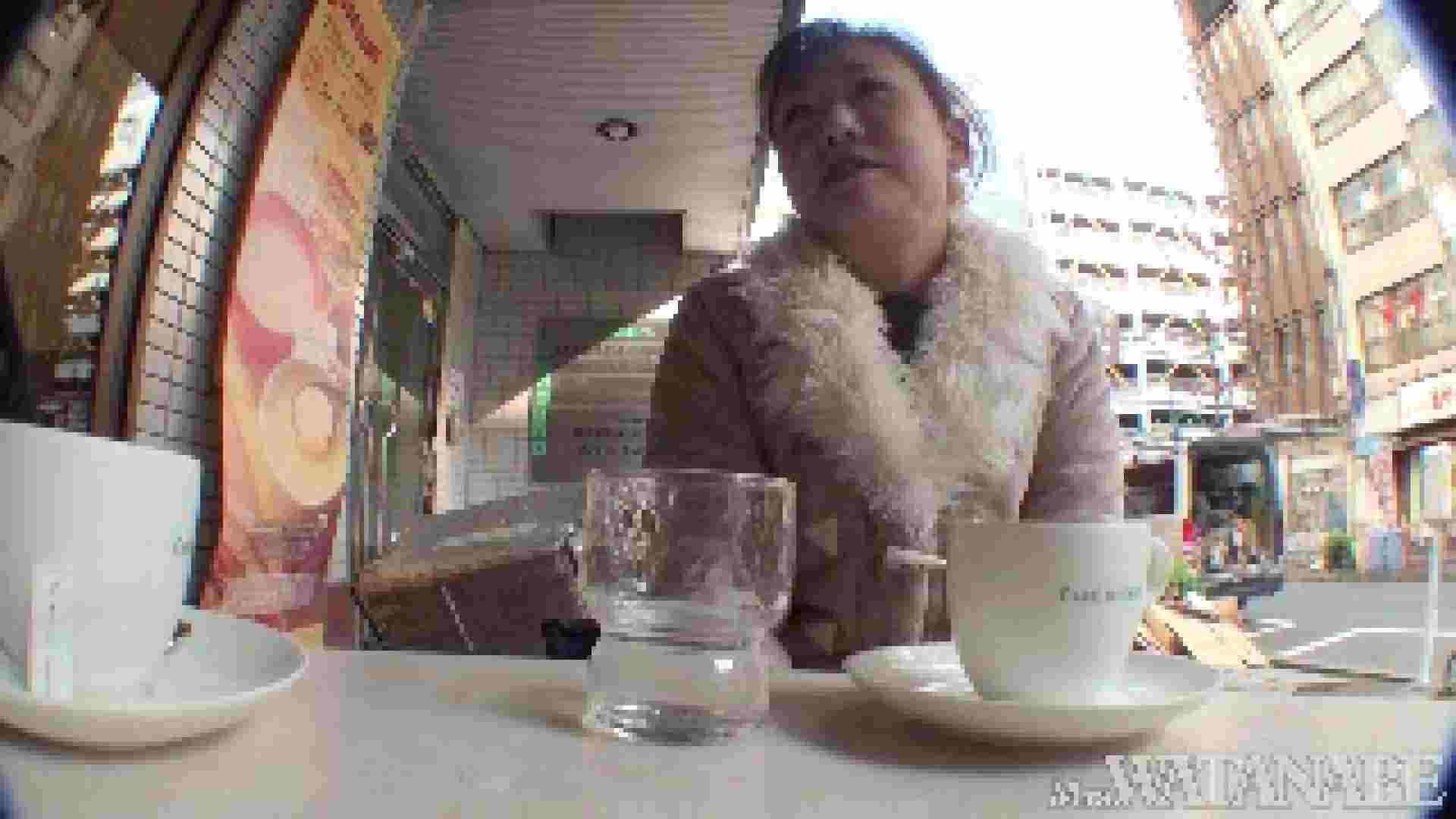 撮影スタッフを誘惑する痴熟女 かおり40歳 Vol.01 HなOL AV無料 82pic 57
