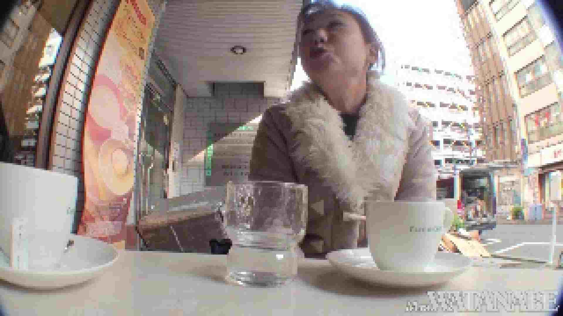 撮影スタッフを誘惑する痴熟女 かおり40歳 Vol.01 素人 オマンコ動画キャプチャ 82pic 58