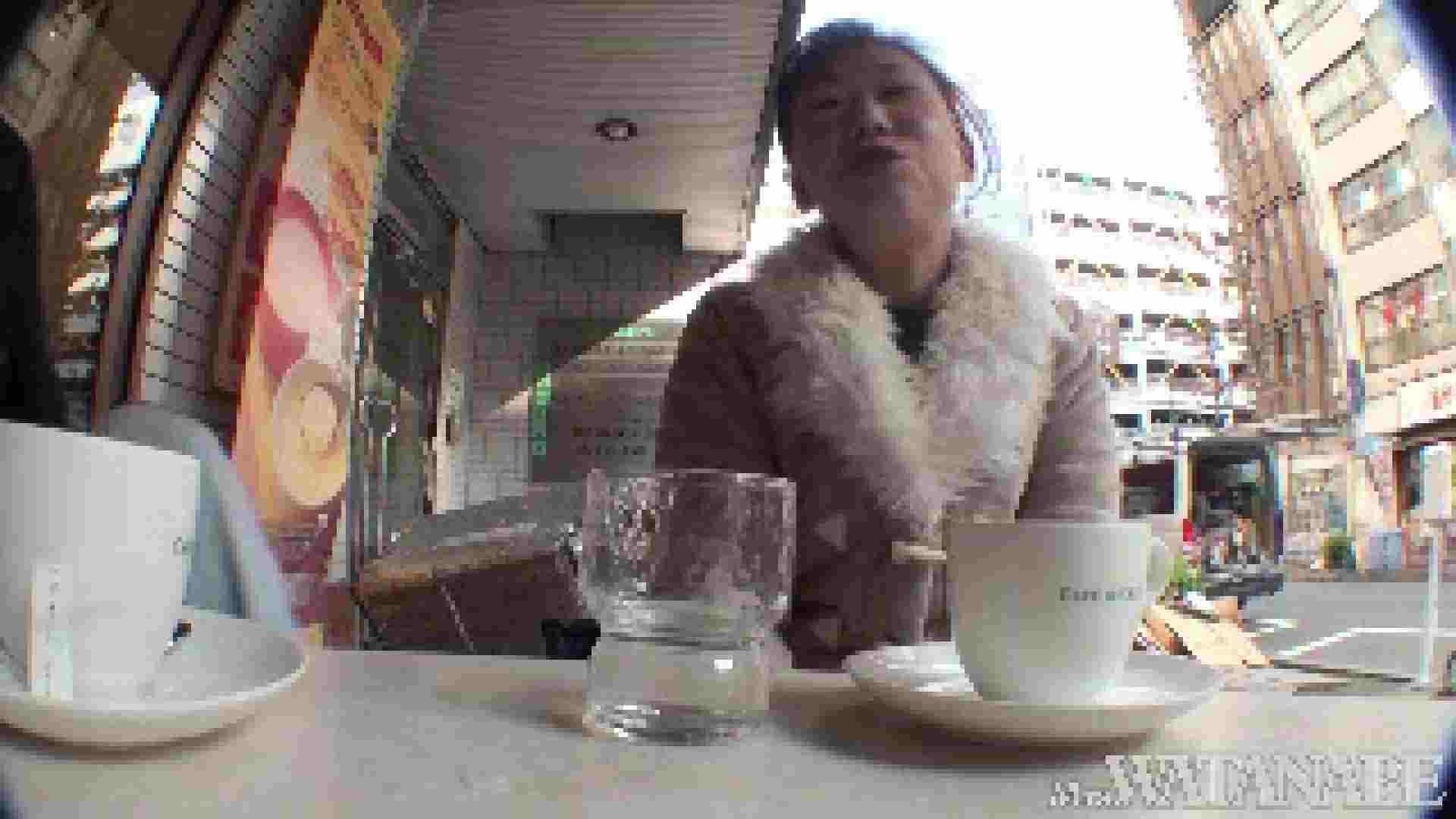 撮影スタッフを誘惑する痴熟女 かおり40歳 Vol.01 0  82pic 60