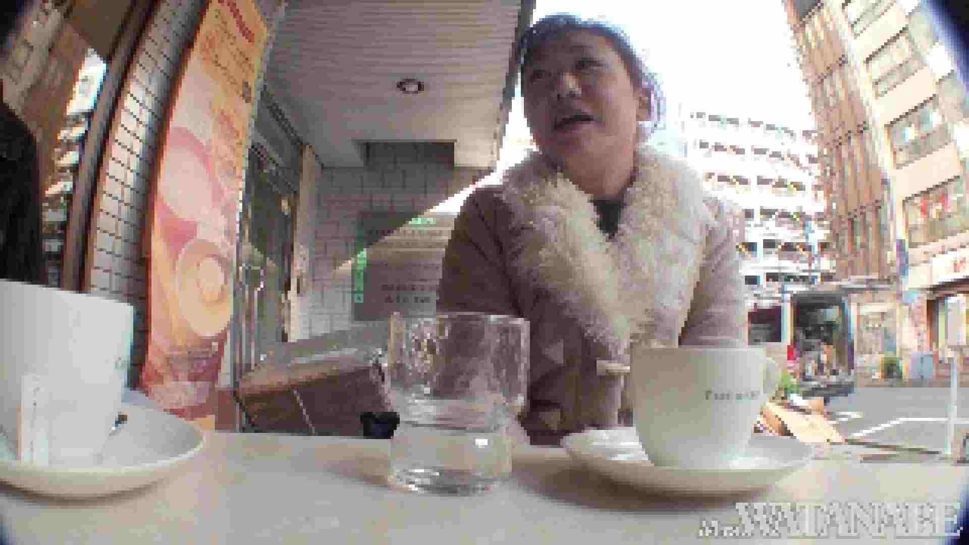 撮影スタッフを誘惑する痴熟女 かおり40歳 Vol.01 0   0  82pic 61